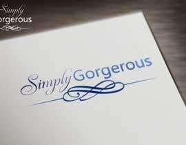 #113 untuk Design a Logo for our Lingerie Boutique oleh robertarch