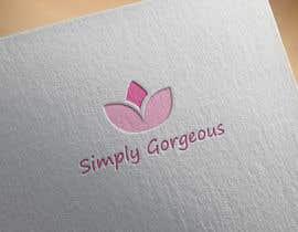 #88 untuk Design a Logo for our Lingerie Boutique oleh Asifrbraj