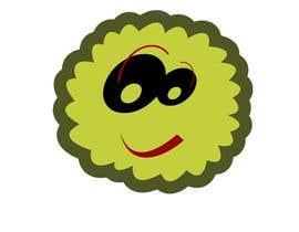 #1 untuk Design a Logo for Humanitarian Organization oleh mejahanasif