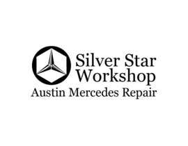 #2 untuk Design a Logo for Car Repair Business oleh sadaqatgd