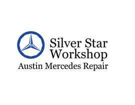#3 untuk Design a Logo for Car Repair Business oleh sadaqatgd