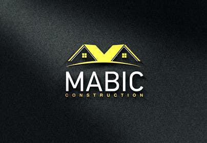 #518 for Design a Logo for Company af billsbrandstudio