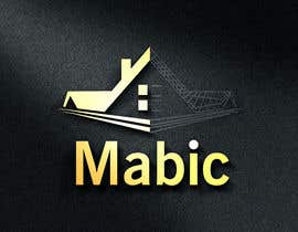 #441 for Design a Logo for Company af sherryshah91