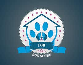 #1048 cho Create a Logo of a Dog's Paw bởi roops84