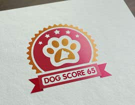 #960 cho Create a Logo of a Dog's Paw bởi imagencreativajp