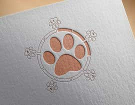 #976 cho Create a Logo of a Dog's Paw bởi Gigi39