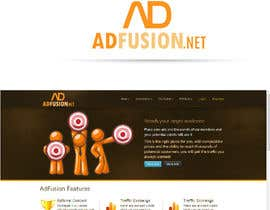 #18 para Design a Logo for Ad Network por debbi789