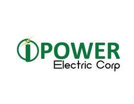 #52 for iPower Electric Corp. af sadaqatgd