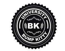 #20 for Bump Kitty College af gfxdesignexpert