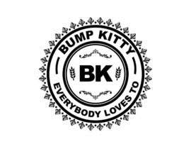 #33 for Bump Kitty College af gfxdesignexpert