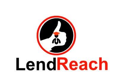 sivaranjanece tarafından Design a Logo for LendReach için no 24