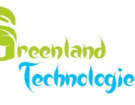 #39 untuk Develop a Corporate Identity for GreenLand Technologies oleh PSKR27