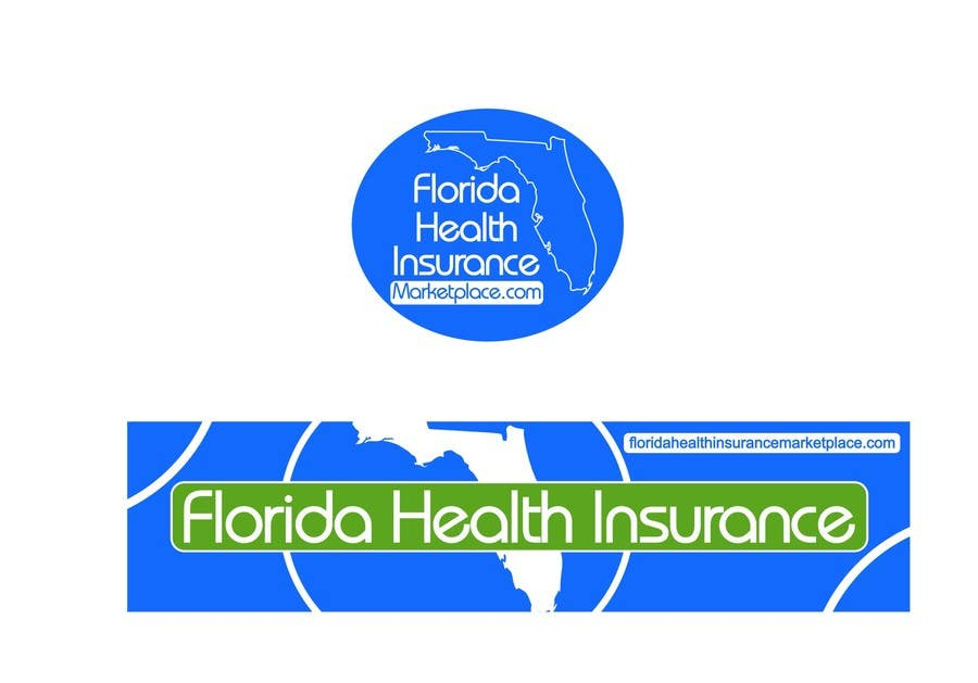 Contest Entry #26 for Design a Logo for FloridaHealthInsuranceMarketplace.com