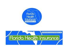 #26 para Design a Logo for FloridaHealthInsuranceMarketplace.com por tatuscois