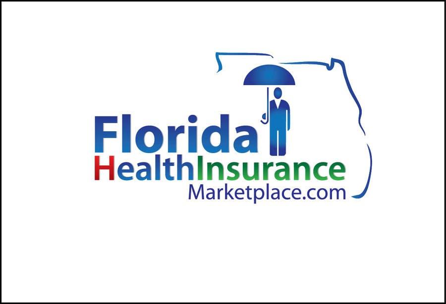 Contest Entry #59 for Design a Logo for FloridaHealthInsuranceMarketplace.com