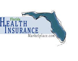 #22 para Design a Logo for FloridaHealthInsuranceMarketplace.com por lexdesign712