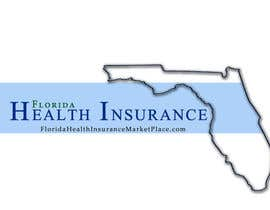 #38 para Design a Logo for FloridaHealthInsuranceMarketplace.com por lexdesign712