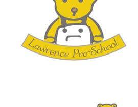 Nro 4 kilpailuun Design a Logo for Pre-School käyttäjältä jahidjoy0