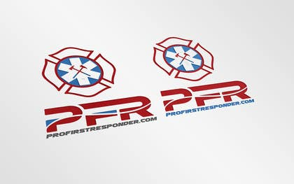 #32 for Design a Logo for an online store af adityapathania