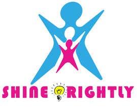 #20 untuk Design a Logo for school marketing campaign oleh kmsinfotech