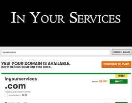 #136 untuk Naming and domain research for a website oleh tkarlington
