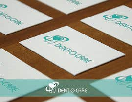#76 cho Logo Design for dental clinic. bởi nizagen