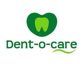 #4 untuk Logo Design for dental clinic. oleh Astri87
