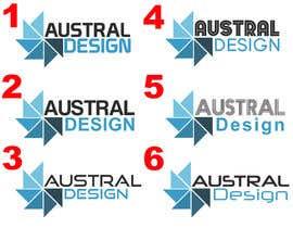 Nro 59 kilpailuun Logo Design käyttäjältä ralfgwapo