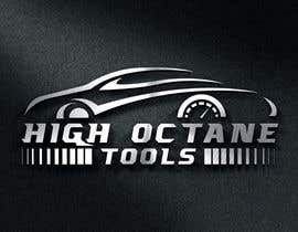 #78 for Design a Logo for High Octane Tools by nizagen