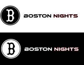 "#9 for Design a Logo for ""Boston Nights"" af aykutayca"