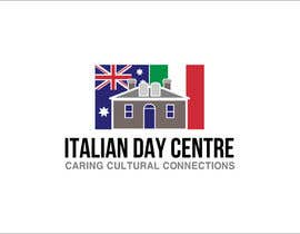 #8 for Design a Logo for a Community Centre by nbich8