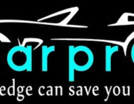 #91 para Design a Logo AskACarPro.com por ovibutiu