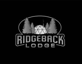 #13 cho Design a Logo for Ridgeback Lodge bởi gorankasuba