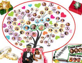 Pivot4creativity tarafından Design for Family Tree picture için no 17