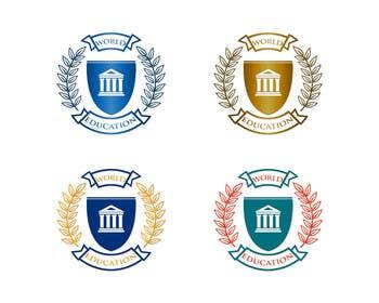 Nro 811 kilpailuun Design a Logo for Education consultancy käyttäjältä kk58