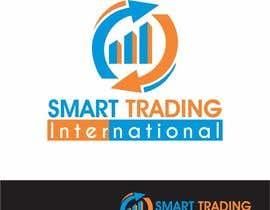 Nro 17 kilpailuun I need a logo for a Company käyttäjältä weblionheart