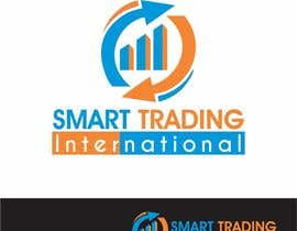 #17 cho I need a logo for a Company bởi weblionheart
