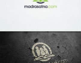 #39 untuk logo for schools directory oleh nikolan27