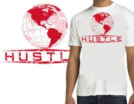 #11 for Global Hustle af venug381