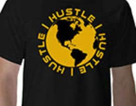#23 para Global Hustle por mywebworkscenter