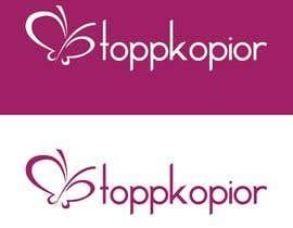 Nro 34 kilpailuun Design a Logo for website käyttäjältä Sanduncm