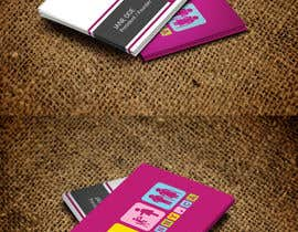 #155 para Design some Business Cards for Canadian company por shohaghhossen