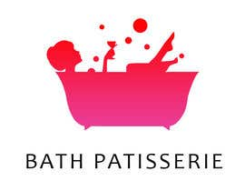 #25 for Design a Logo for Bath Bomb/Soap/Cosmetics Shop af vigneshkaarnika
