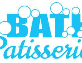 #14 for Design a Logo for Bath Bomb/Soap/Cosmetics Shop af tjayart