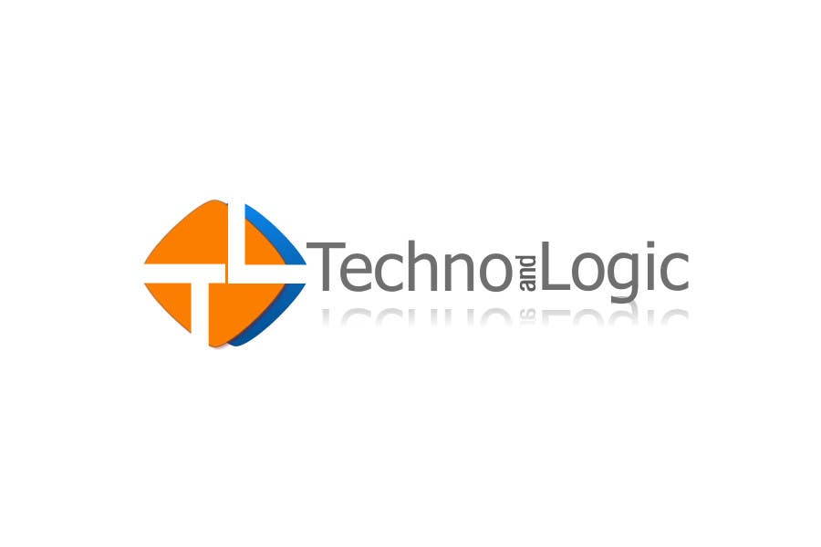 Contest Entry #453 for Logo Design for Techno & Logic Corp.