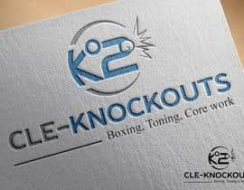 #77 untuk Cle-Knockouts oleh starikma