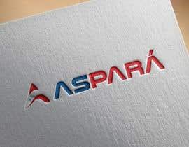 #24 for Desing a Logo af AdeptDesigners