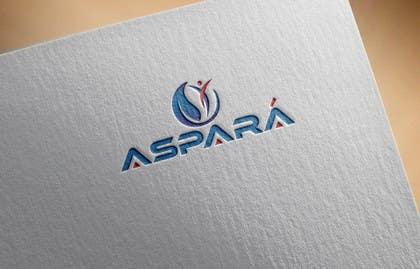 #44 for Desing a Logo af DesignStudio007