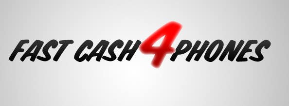 Entri Kontes #                                        62                                      untuk                                        Logo Design for Fast Cash 4 Phones