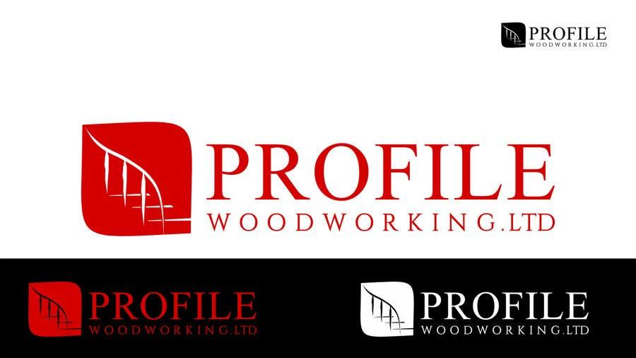 Penyertaan Peraduan #124 untuk Design a Logo for business